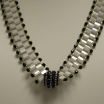#t221 - Ivory Pearl Tila